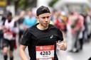 Hamburg-Marathon7088.jpg