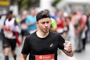 Hamburg-Marathon7089.jpg