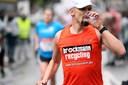 Hamburg-Marathon7090.jpg