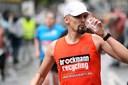 Hamburg-Marathon7091.jpg