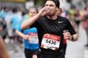 Hamburg-Marathon7092.jpg