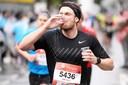 Hamburg-Marathon7093.jpg