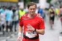 Hamburg-Marathon7095.jpg