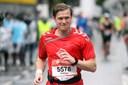 Hamburg-Marathon7096.jpg
