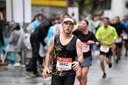 Hamburg-Marathon7098.jpg