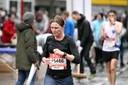 Hamburg-Marathon7102.jpg