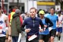 Hamburg-Marathon7103.jpg