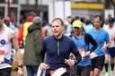 Hamburg-Marathon7104.jpg