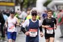 Hamburg-Marathon7105.jpg