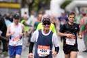 Hamburg-Marathon7106.jpg