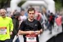 Hamburg-Marathon7107.jpg