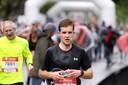 Hamburg-Marathon7108.jpg
