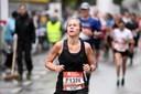 Hamburg-Marathon7110.jpg