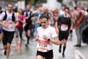 Hamburg-Marathon7112.jpg