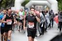 Hamburg-Marathon7113.jpg