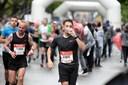 Hamburg-Marathon7114.jpg