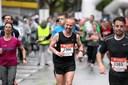 Hamburg-Marathon7115.jpg