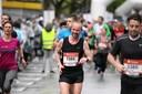 Hamburg-Marathon7116.jpg