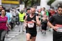 Hamburg-Marathon7117.jpg