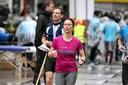 Hamburg-Marathon7118.jpg