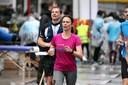 Hamburg-Marathon7119.jpg