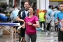 Hamburg-Marathon7120.jpg