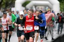 Hamburg-Marathon7121.jpg