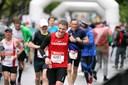 Hamburg-Marathon7122.jpg
