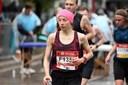 Hamburg-Marathon7124.jpg