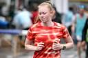 Hamburg-Marathon7125.jpg