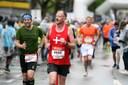 Hamburg-Marathon7128.jpg
