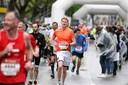 Hamburg-Marathon7130.jpg