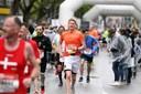 Hamburg-Marathon7131.jpg