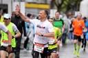 Hamburg-Marathon7134.jpg