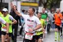 Hamburg-Marathon7135.jpg