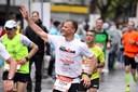 Hamburg-Marathon7136.jpg