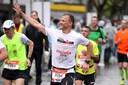 Hamburg-Marathon7137.jpg