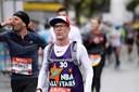Hamburg-Marathon7138.jpg