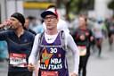 Hamburg-Marathon7139.jpg