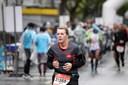 Hamburg-Marathon7140.jpg