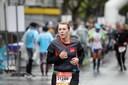 Hamburg-Marathon7141.jpg