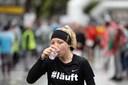 Hamburg-Marathon7142.jpg