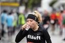 Hamburg-Marathon7143.jpg