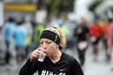 Hamburg-Marathon7144.jpg