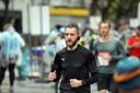 Hamburg-Marathon7145.jpg