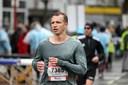 Hamburg-Marathon7147.jpg