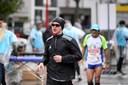 Hamburg-Marathon7149.jpg