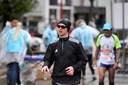 Hamburg-Marathon7150.jpg