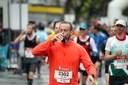 Hamburg-Marathon7151.jpg