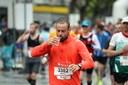 Hamburg-Marathon7152.jpg